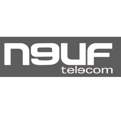 Neuf telecom