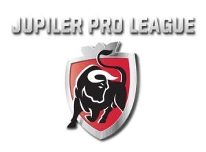 Jupiler Pro League - Belgium