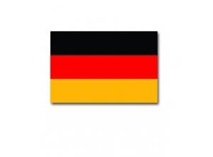 German Teams