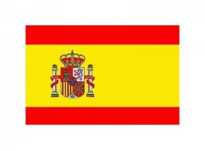 Spanish Teams