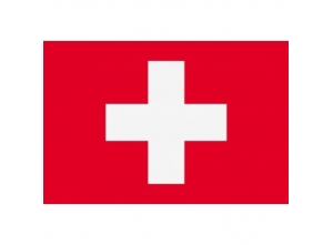 Switzerland Teams