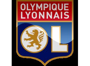 Olympique de Lyon