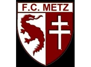 Metz Fc
