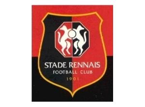 Stade RENNAIS - RENNES