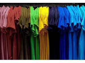 KD T Shirts